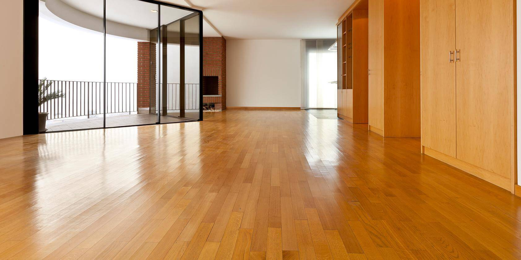 Hardwood Flooring Sherman Oaks Los