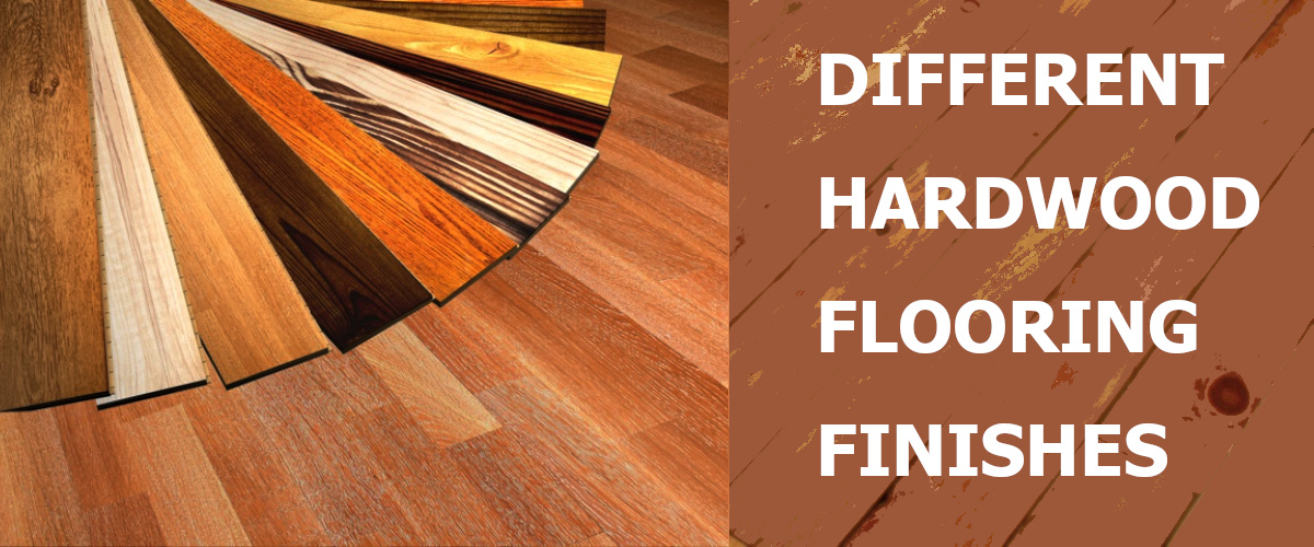 different-types-hardwood-floor-finishes