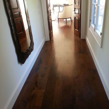 floor-leveling-services-orangecounty