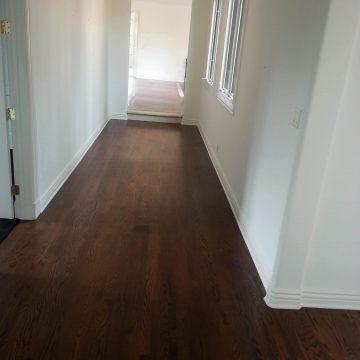 floor-polising-orangecounty