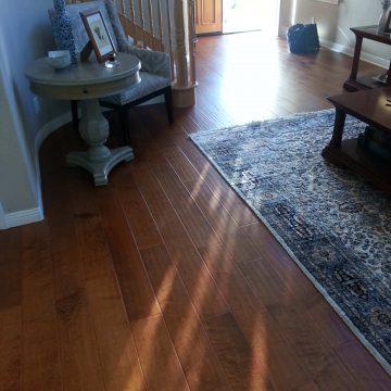 https://almahdihardwoodflooring.com/wp-content/uploads/2019/08/hardware-flooring-sherman-oaks-la-360x360.jpg