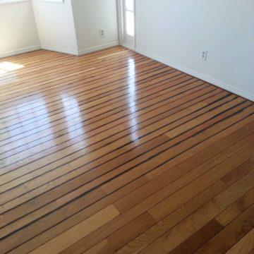 https://almahdihardwoodflooring.com/wp-content/uploads/2019/08/hardwood-flooring-sherman-oaks-360x360.jpg