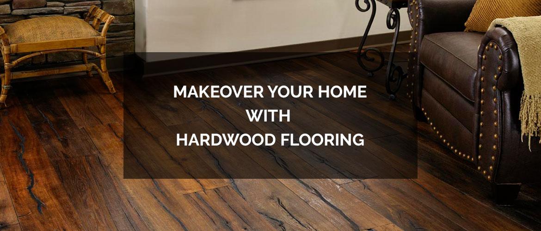 hardwood-flooring-sherman-oaks-services