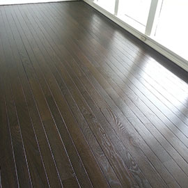 Laminate Flooring Sherman Oaks