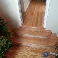 https://almahdihardwoodflooring.com/wp-content/uploads/2019/08/leminate-flooring-200x200.jpg