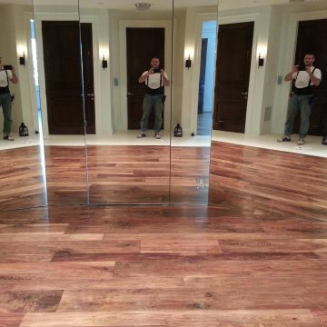 https://almahdihardwoodflooring.com/wp-content/uploads/2019/08/wood-floor-installation-best-practices-360x360.jpg