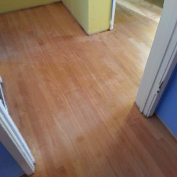wood-floor-installation-los-angeles