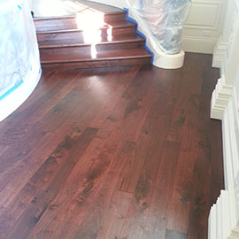 wood-floor-nstallition-orangecounty
