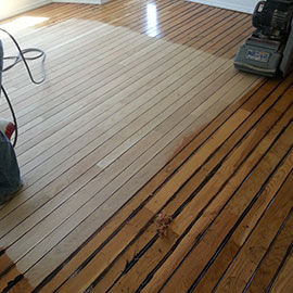 //almahdihardwoodflooring.com/wp-content/uploads/2019/08/wood-floor-refinishing-1.jpg