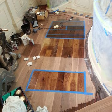 wood-floor-epair-orangecounty