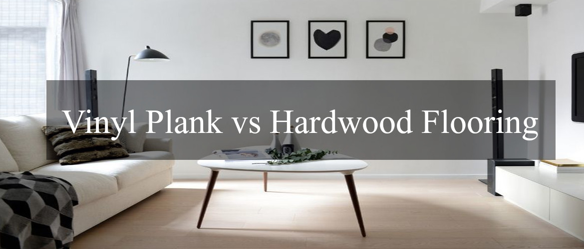 vinyl-plank-vs-hardwood-flooring