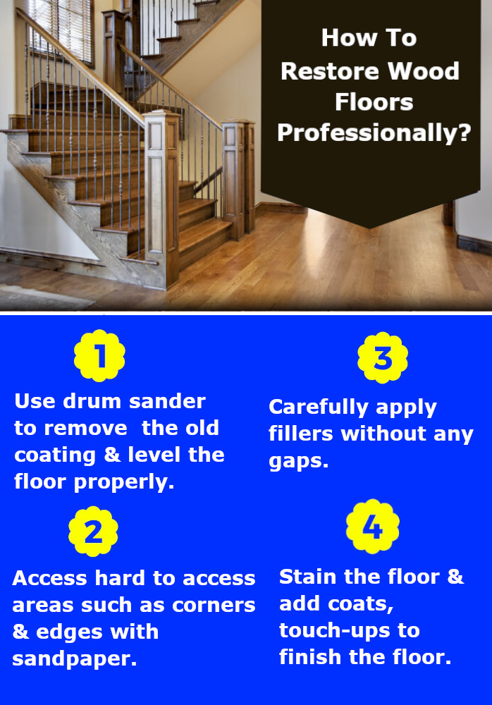 refinish-guide-a-hardwood-floor