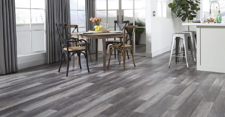 Best Hardwood Flooring Trends 2020 Almahdi