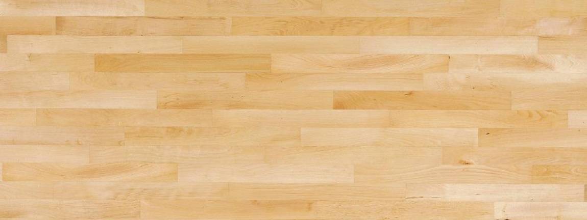 Beech Hardwood Flooring