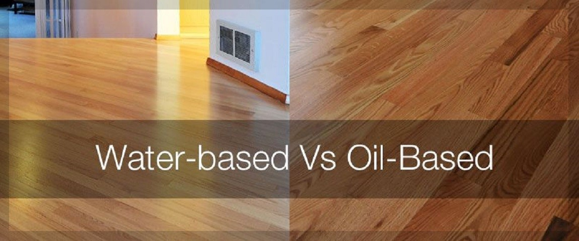 oil-based-vs-water-based-hardwood-floors