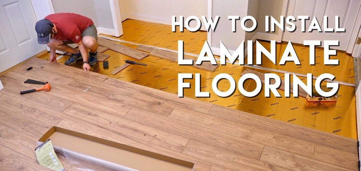 How To Install Hardwood Flooring