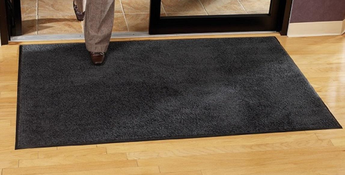outside heavy dirty door mats for hardwood floor