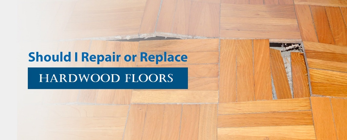 Reasons to Go for Refinishing or Replacement