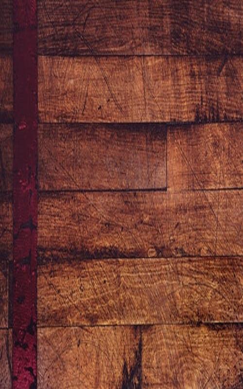 Hardwood Flooring Black Walnut