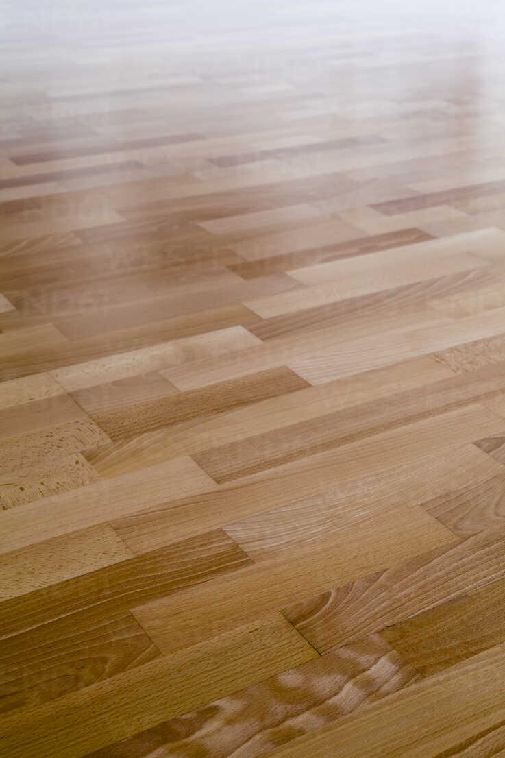 Beechwood Hardwood Flooring